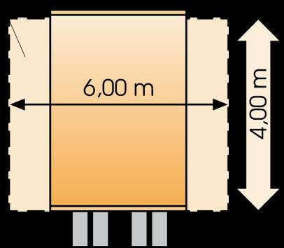 Man sieht ein illustriertes Schema 2.